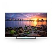 Sony Telewizor SONY KDL-55W755C. Klasa energetyczna A+