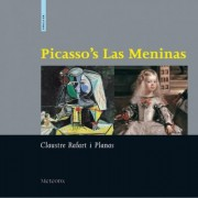 Picasso's Las Meninas by Claustre Rafart i Planas