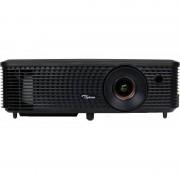 Videoproiector H183X, 3200 lumeni, 1280 x 800 pixeli, Negru