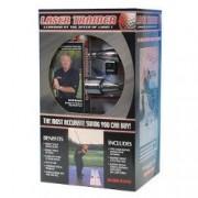 Laser Trainer