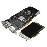 PNY VCQ4000SDI-IO-PB NVIDIA 2GB scheda video