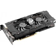 INNO 3D Inno3D GeForce GTX 1070 Twin X2 8 Go – carte graphique (NVIDIA, GeForce GTX 1070, 7680 X 4320 pixels, GDDR5, PCI Express x16 3.0, Active)