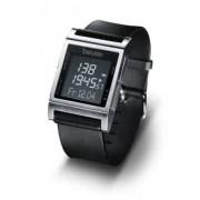 PM 60 Top-design Pulse watch