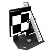 DataColor Spyder LensCal - Dispozitiv pentru calibrarea obiectivelor