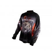 Tricou Tournament Pike/Zander/Perch Marimea S
