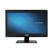"""ASUS PRO A4320-BB030M 3.7GHz i3-4170 19.5"""" 1600 x 900Pixeles"""