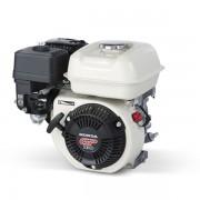 Motor Honda model GP160H QM PB