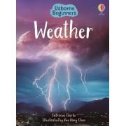 Weather by Catriona Clarke