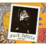 Jack Penate - Matinee = Ltd Digi= (0634904028923) (1 CD)