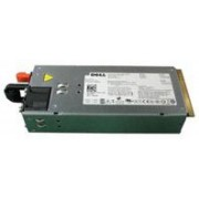 Sursa Server Dell 450-18113, 495W, pentru PowerEdge R520, R620, R720
