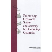 Promoting Chemical Laboratory Safety and Security in Developing Countries by Committee on Promoting Safe and Secure Chemical Management in Developing Countries