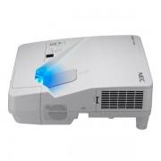 Videoproiector Nec UM301W DLP WXGA Alb