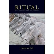 Ritual by Catherine Bell