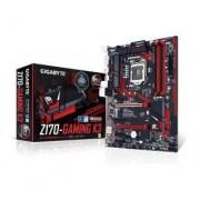 Gigabyte GA-Z170-GAMING K3-EU - Raty 50 x 9,58 zł
