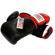 Manusi box Muay Thai ThaW