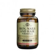 Skin Nails and Hair Formula Solgar
