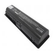 batterie ordinateur portable compaq Presario A925ef