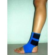 Ankle support noprene (pcs)