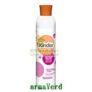 Ulei ingrijire si masaj pentru copii cod K1