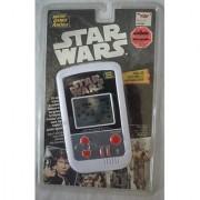 Star Wars Micro Games of America MGA-220 Hand-held Electronic Game