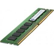 Hewlett Packard Enterprise 8GB DDR4 8GB DDR4 2133MHz geheugenmodule