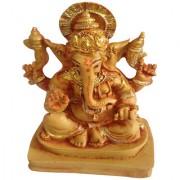 shri Om Ganesha