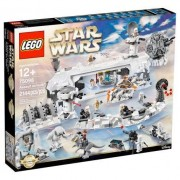 Lego star wars - assault on hoth