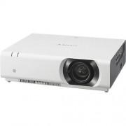 Videoproiector VPL-CH375, 3100 ANSI, WUXGA, Alb
