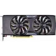 Placa video EVGA GeForce GTX 960 SuperSC ACX 2.0 2GB DDR5 128Bit