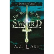 Darkest Age - The Book of the Sword