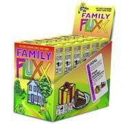 family-fluxx