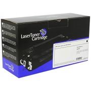 Cartucho LDZ 7741 Q6000A HP 124A láser