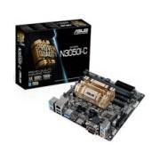 TARJETA MADRE ASUS N3050I-C INCLUYE CPU CELERON DUAL CORE, VGA/