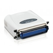 PRINT SERVER TP-LINK TL-PS110P 10/100MBPS PORT PARALEL