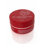 Ceara de par PROFESIONALA Red Aqua Hair Wax - 150 ml