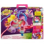 Hasbro - Peonza de batalla Furreal Friends (988221860) [Importado]