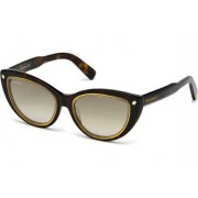 DSQUARED2 Dq0170 Brown