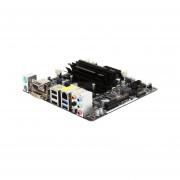 ASRock Q1900-ITX Intel Celeron J1900 Motherboard/CPU/VGA Combo