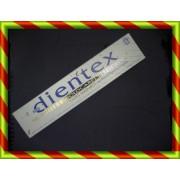 DIENTEX PASTA GOLDCARE 75 [B] 208546 DIENTEX GOLDCARE PASTA DENTIFRICA - (75 ML )