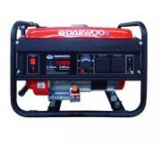 Генератор бензинов 0.85/1.0 kW, GD1200, DAEWOO
