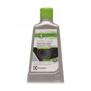 Solutie curatare suprafete vitroceramice - 250 ml - E6HCC106