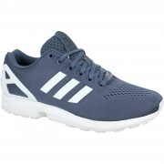 Pantofi sport barbati adidas Originals ZX Flux EM S80323