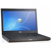 Dell Precision M4700 16Go 256Go SSD +128Go SSD
