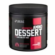 Essential Amino Dessert 250g - Self OmniNutrition