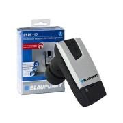 Casca Bluetooth Blaupunkt BT HS 112 BF2016