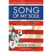 Song of My Soul by Paul Fairfax Evans