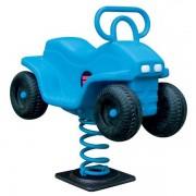 Leagane pentru copii masina