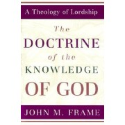 The Doctrine of the Knowledge of God