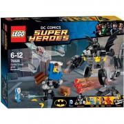 DC Comics Super Heroes - Gorilla Grodd goes Banana