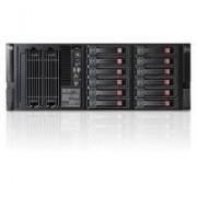 HP StorageWorks D2D4106i (EH996A)